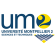 logo_universite_montpellier_2_small