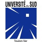 logo_ustv-twitter