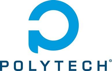 logo reseau polytech