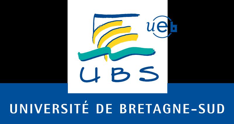 Ancien logo de l'UBS