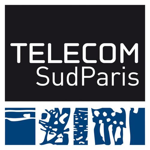 Compte Twitter de l'école Télécom Sud Paris