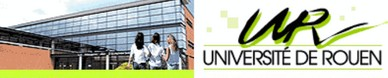 L'université de Rouen recrute un(e) responsable de communication