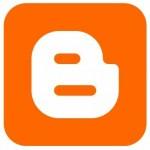 picto-blogspot