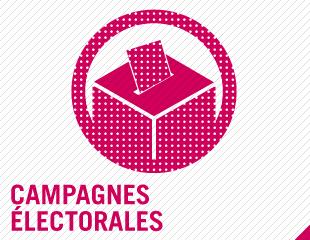 campagne_electorale2